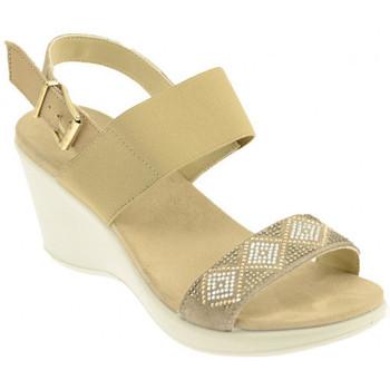 Zapatos Mujer Zapatillas altas Imac