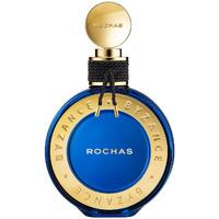 Belleza Mujer Perfume Rochas Byzance Edp Vaporizador  90 ml