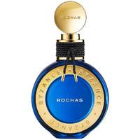 Belleza Mujer Perfume Rochas Byzance Edp Vaporizador  60 ml
