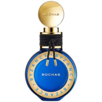 Belleza Mujer Perfume Rochas Byzance Edp Vaporizador  40 ml