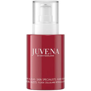 Belleza Mujer Hidratantes & nutritivos Juvena Specialists Retinol&hyaluron Cell Fluid  50 ml