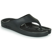 Zapatos Mujer Chanclas Kenzo FLIP FLOP Negro