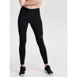 textil Mujer Leggings Only Play MALLAS ENTRENAMIENTO ONLY Training Opus Fitness 15135800 Negro