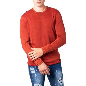 textil Hombre Jerséis Only & Sons  22006806 Rosso