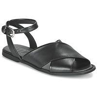 Zapatos Mujer Sandalias Mjus GRECA Negro