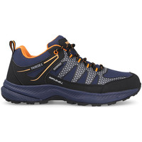 Zapatos Hombre Running / trail Paredes TAZONES Azul