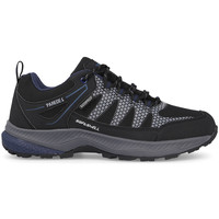 Zapatos Hombre Running / trail Paredes TAZONES Negro