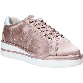 Zapatos Mujer Zapatillas bajas Lumberjack SW43505 001 T06 Rosado