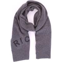 Accesorios textil Bufanda John Richmond RWA20368SC Antracita
