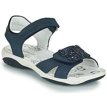 Zapatos Niña Sandalias Primigi ANATOLE Marino