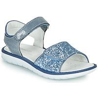 Zapatos Niña Sandalias Primigi ALEX Azul