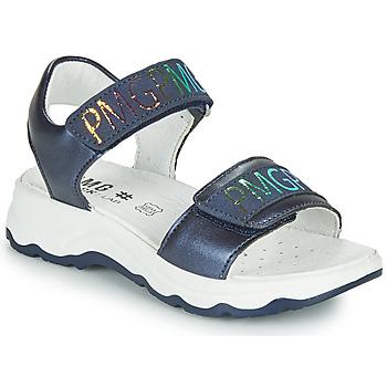 Zapatos Niña Sandalias Primigi JUDITH Marino