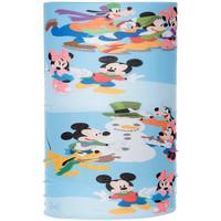 Accesorios textil Niños Bufanda Buff Tubular Disney Azul