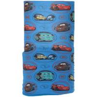Accesorios textil Niños Bufanda Buff Tubular polartec The Cars Azul