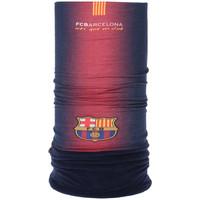 Accesorios textil Niños Bufanda Buff Tubular polartec del Barça Multicolor