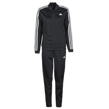 textil Mujer Conjuntos chándal adidas Performance W 3S TR TS Negro
