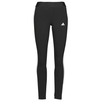 textil Mujer Leggings adidas Performance W 3S LEG Negro