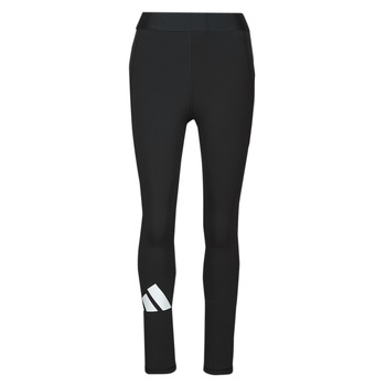 textil Mujer Leggings adidas Performance TF ADILIFE T Negro