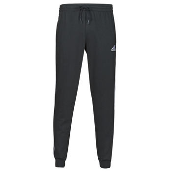 textil Hombre Pantalones de chándal adidas Performance M 3S FL F PT Negro