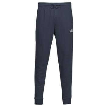 textil Hombre Pantalones de chándal adidas Performance M 3S FL F PT Azul