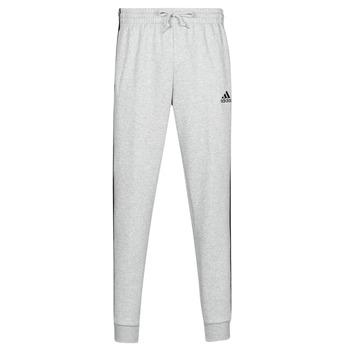 textil Hombre Pantalones de chándal adidas Performance M 3S FL F PT Gris