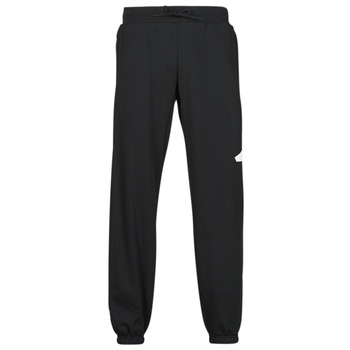 textil Hombre Pantalones de chándal adidas Performance M FI Pant 3B Negro