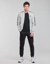textil Hombre Conjuntos chándal adidas Performance M 3S FT TT TS Gris