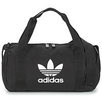 Bolsos Mochila de deporte adidas Originals AC SHOULDER BAG Negro
