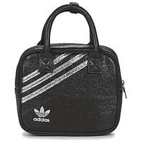 Bolsos Mujer Mochila adidas Originals BAG Negro