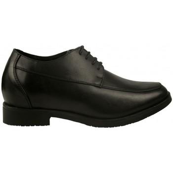 Zapatos Derbie Zerimar KIEV Beige