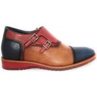 Zapatos Mocasín Zerimar INDIA Multicolor