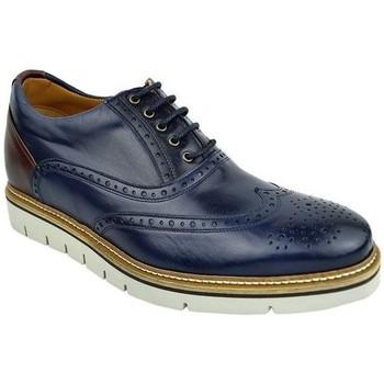 Zapatos Derbie Zerimar GEORGETOWN Multicolor