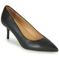 Zapatos Niña Bailarinas-manoletinas JB Martin TADELYS Negro