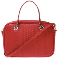Bolsos Mujer Bolso Furla - 1043364 Rojo