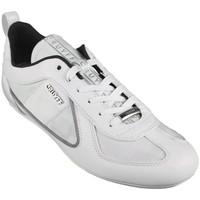 Zapatos Zapatillas bajas Cruyff nite crawler cc7770203410 Blanco