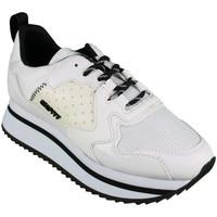 Zapatos Mujer Zapatillas bajas Cruyff blaze cc8301203510 Blanco
