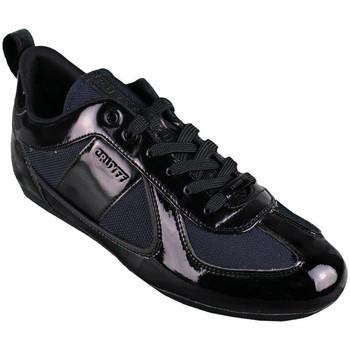 Zapatos Hombre Zapatillas bajas Cruyff nite crawler cc7770203450 Negro