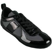 Zapatos Hombre Zapatillas bajas Cruyff nite crawler cc7770203491 Negro
