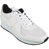 Zapatos Hombre Zapatillas bajas Cruyff cosmo cc6870203410 Blanco
