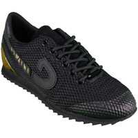 Zapatos Mujer Zapatillas bajas Cruyff revolt cc7180203490 Negro