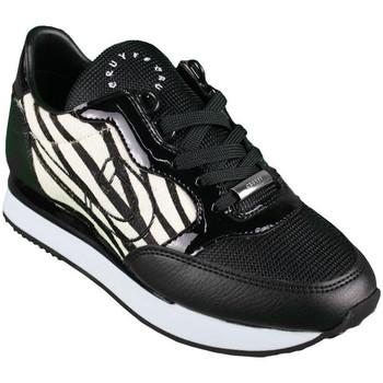 Zapatos Mujer Running / trail Cruyff parkrunner cc4931203190 Negro