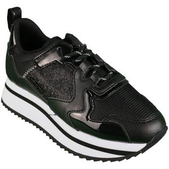 Zapatos Mujer Zapatillas bajas Cruyff blaze cc8301203590 Negro