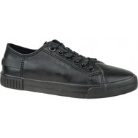 Zapatos Mujer Multideporte Big Star Shoes Big Top negro