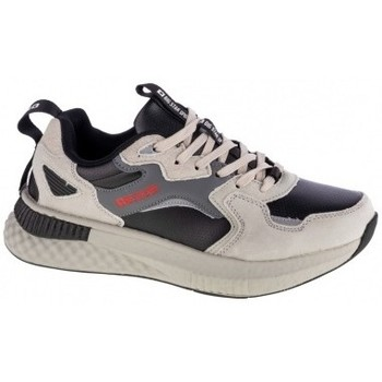 Zapatos Hombre Multideporte Big Star Shoes beige