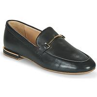 Zapatos Mujer Bailarinas-manoletinas JB Martin 2ALBI Negro