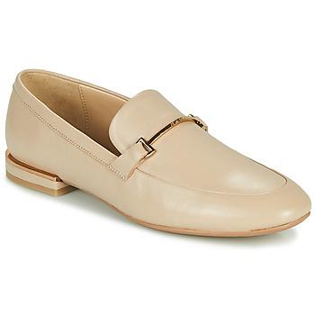 Zapatos Mujer Bailarinas-manoletinas JB Martin 2ALBI Marrón
