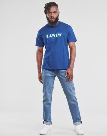 Levi's 511 SLIM