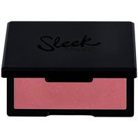 Belleza Mujer Colorete & polvos Sleek Face Form Blush keep It 100 5,7 g