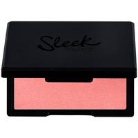 Belleza Mujer Colorete & polvos Sleek Face Form Blush feelin' Like A Snack 5,7 g