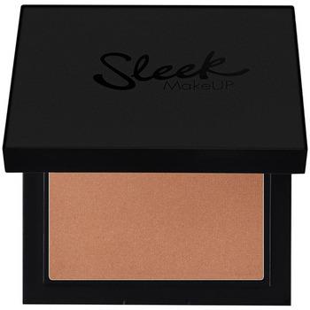 Belleza Mujer Antiarrugas & correctores Sleek Face Form Bronzer literally (light) 9,4 g